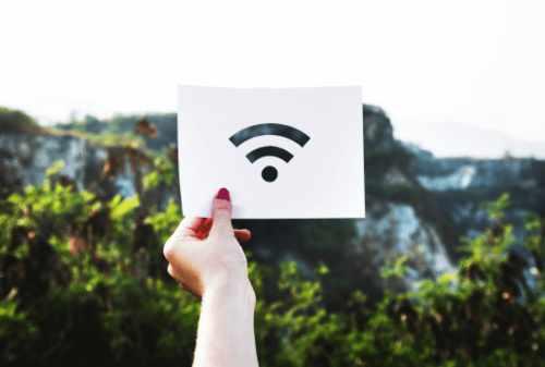 Potensi Usaha Bisnis Internet Wifi yang Menggiurkan Keuntungannya