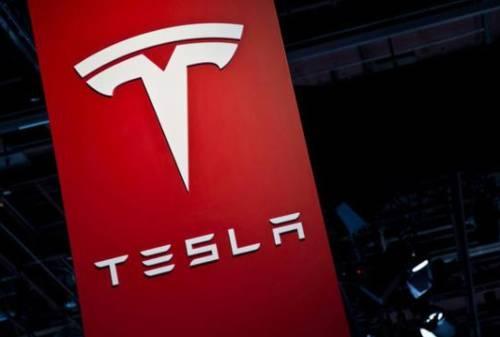 Indonesia Teken Perjanjian Kerahasiaan Dengan Tesla