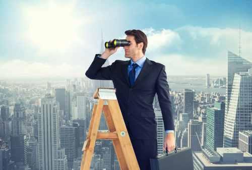 5 Hal yang Perlu Diperhatikan Saat Rencanakan Perubahan Karier