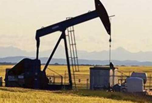 Pergerakan Harga Crude Oil, Emas dan Forex Hari Ini 10 Februari 2021