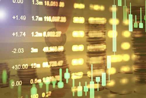 Pergerakan Harga Crude Oil, Emas dan Forex Hari Ini 11 Februari 2021