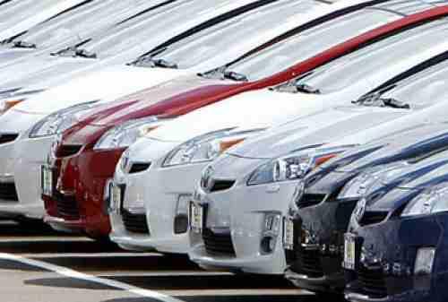 Relaksasi PPNBM Akan Diberlakukan. Berapa Harga Mobil Sekarang?