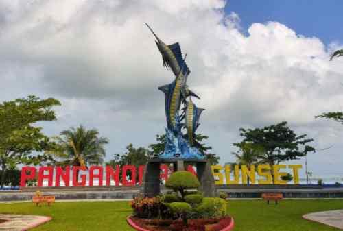 Hotel In Pangandaran for Your Family Vacation, Near Pangandaran Beach