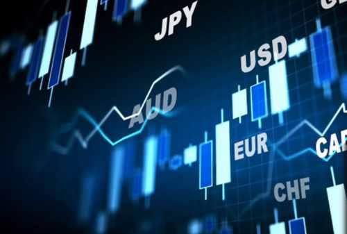 Pergerakan Harga Crude Oil, Emas dan Forex Hari Ini 15 Februari 2021