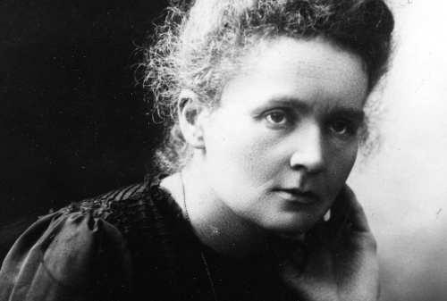 Kumpulan Quotes Marie Curie, Panutan & Inspirasi Bagi Wanita di Bidang Ilmiah