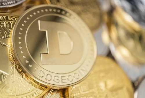 Mata Uang Kripto Dogecoin Mendadak Viral, Apa itu?