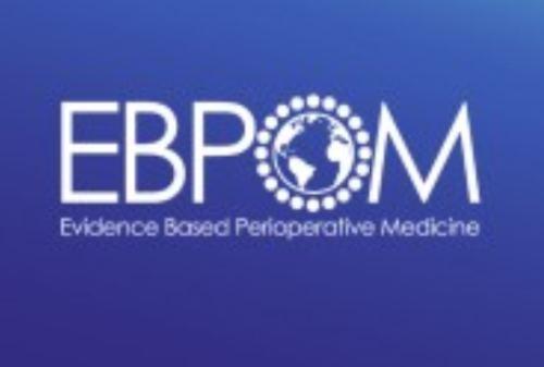 Fungsi E-BPOM, Cek Label Makanan sampai Registrasi Caranya Mudah!