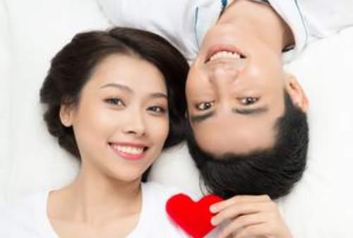 Apakah Gaji Rp 250 Juta Per Bulan Membuatmu Jadi Pasangan Ideal?