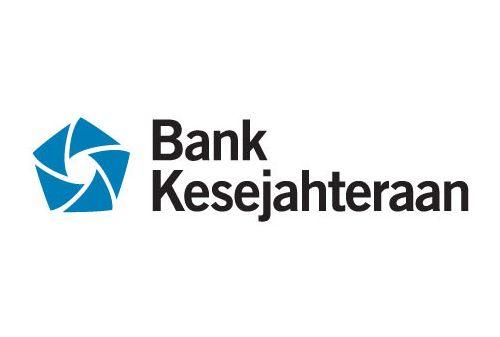 Diakusisi SEA Group, Bank Kesejahteraan Ekonomi (BKE) Jadi Bank Digital