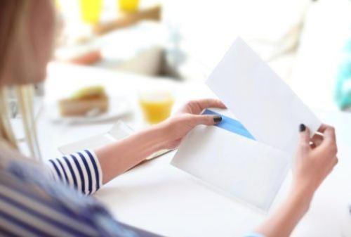 Pengertian, Jenis, Format Penulisan dan Contoh Surat Sosial