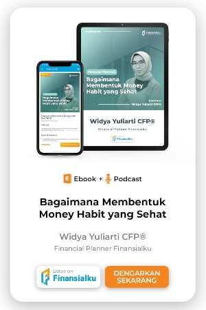 banner -Bagaimana Membantuk Money Habit yang Sehat (1)