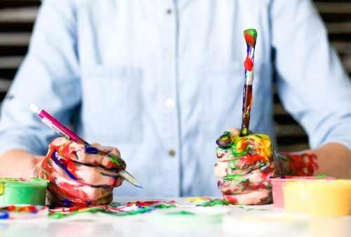 Apa Itu Lateral Thinking, Mindset yang Dibutuhkan Industri Kreatif?