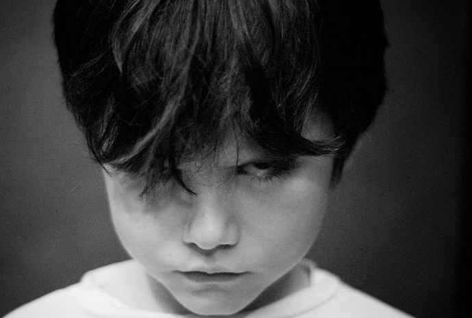 Moms Harus Waspada! Kenali Ciri-ciri Psikopat pada Anak