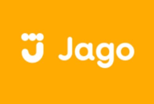 Benamkan Dana 3 M, Perusahan Singapura Bakal Jadi Investor Bank Jago