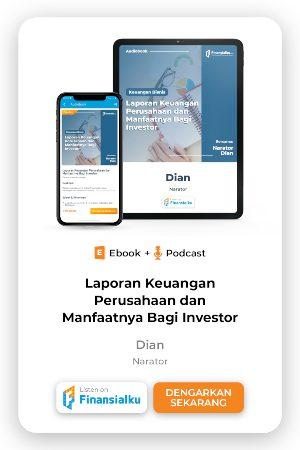 banner -laporan keuangan dan manfaat bagi investor