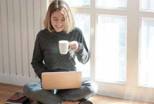Cara Pandai Mengatur Keuangan Biar Freelancer Bisa Bertahan Hidup