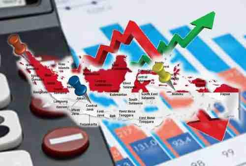 Ekonomi Outlook Indonesia 2021: Optimisme di Tengah Ketidakpastian