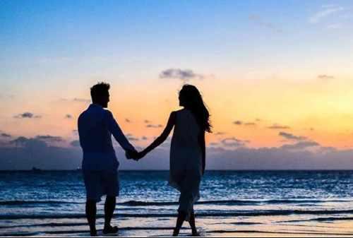 Ini Destinasi Romantis yang Wajib Kamu Datangi Bareng Pasangan