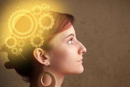 Ini Dia Cara dan Situs Untuk Tes IQ Online Gratis dan Resmi!