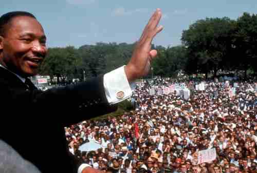 Martin Luther King Jr. Quotes 02 Finansialku