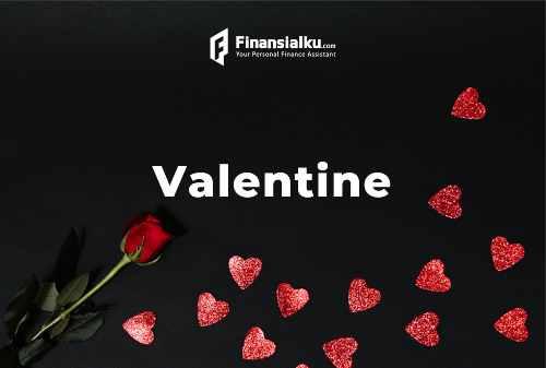 Motivasi Hari Ini 13 Februari 2021: Valentine