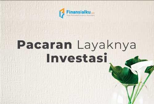 Motivasi Hari Ini 23 Februari 2021: Pacaran Layaknya Investasi