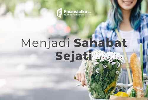 Motivasi Hari Ini 6 Februari 2021: Menjadi Sahabat Sejati
