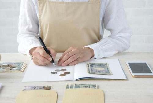Peran Perencanaan Keuangan terhadap Terwujudnya Worklife Balance