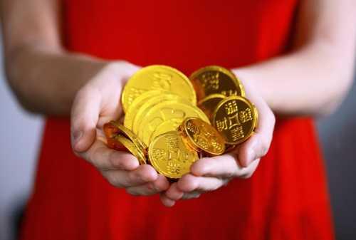 Tips Menjaga Kesehatan Keuangan di Tahun Baru Imlek