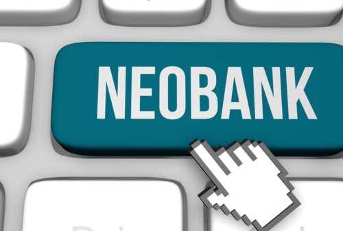 Mengenal NeoBank, yang Digadang-gadang Akan Jadi Pesaing Fintech