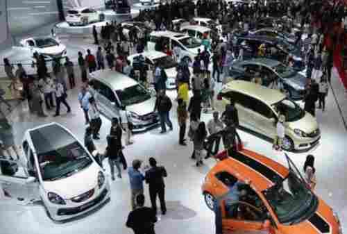 PPnBM 0% Berlaku Hari Ini, Intip Harga Baru Mobil-mobil Ini
