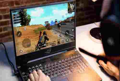 Situs Games PC 3