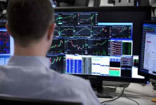 Bagaimana Cara Melakukan Analisa Market Trading?
