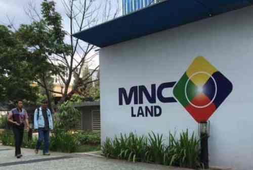 Mega Proyek KEK 'Disneyland' Indonesia, Prospek MNC LAND Tbk. (KPIG) 03