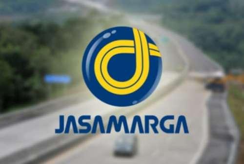 Jasa Marga Tawarkan 9 Ruas Tol Ini Untuk Para Investor