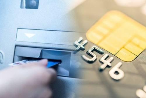 Cara Ganti Kartu ATM Jadi Berteknologi Chip Sesuai Peraturan BI