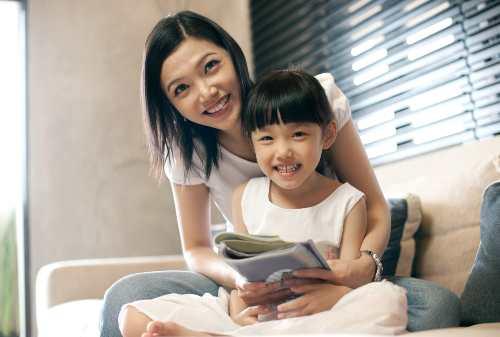 Pahami Cara Merencanakan Dana Pendidikan Anak, Sebelum Terlambat!
