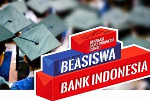 Bank Indonesia Luncurkan Beasiswa BI untuk Mahasiswa di Bali