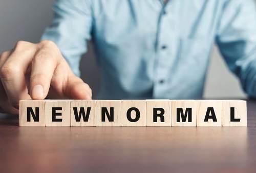 """Hindari Kemungkinan Terburuk, Atur Keuangan Mutlak Dilakukan Saat """"New Normal"""""""