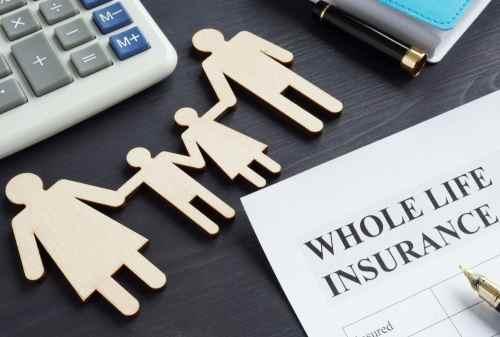 2 Metode Hitung Uang Pertanggungan Asuransi Jiwa