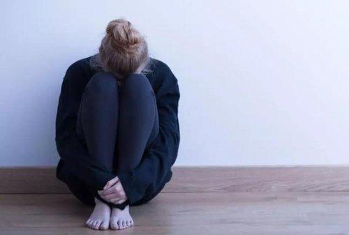 Jangan Lupa 4 Poin Penting Ini saat Membicarakan Penyakit Mental