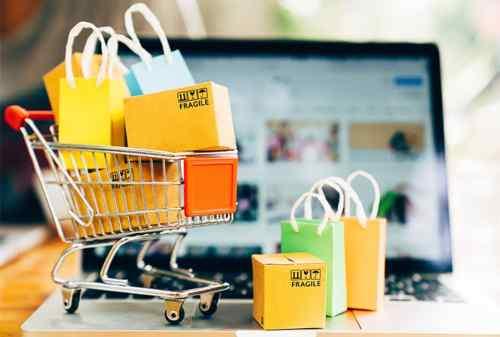 4 Cara Memulai Bisnis Online Tanpa Modal dengan Cuan Melimpah