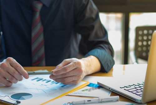 Apa Manfaat dan Keuntungan Emiten Buyback Saham_ 02