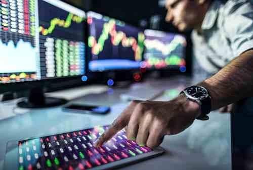 Bagaimana Cara Melakukan Analisa Market Trading_ 02
