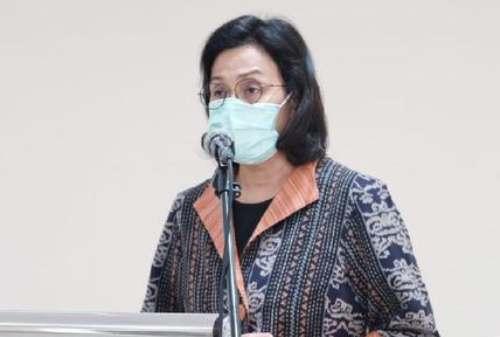 Sri Mulyani Keluarkan Aturan Diskon PPnBM Terbaru. Ini Selengkapnya!