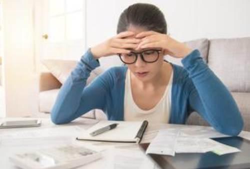 Masa Depan Keuangan Ibu Rumah Tangga, Di Tangan Siapa?