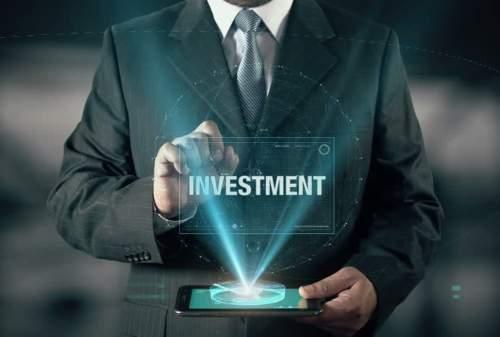 Waktu dan Ilmu Terbatas? Ini Cara Pebisnis Online Dapatkan Produk Investasi yang Tepat