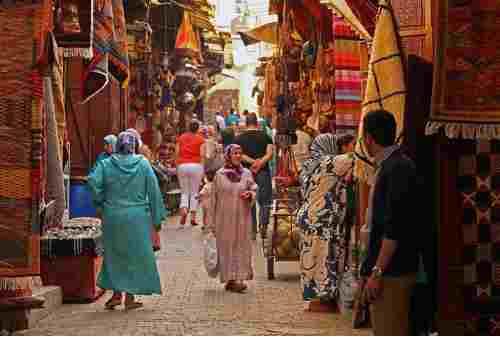 Kisah Sukses Urwah Al Bariqi, Pandai Niaga Hingga Jadi Pengusaha Kaya