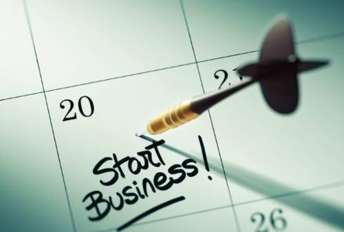 Bisnis Sampingan Tanpa Modal yang Cocok Buat Karyawan