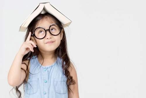 Kenali Strategi Mengatur Dana Pendidikan Anak Secara Tepat 02 - Finansialku